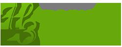 jarogor_logo